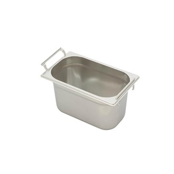 https://www.innerprod.com/2534-thickbox/bac-gastro-inox-1-4-h-150-mm-pleinanses-esctop-line.jpg