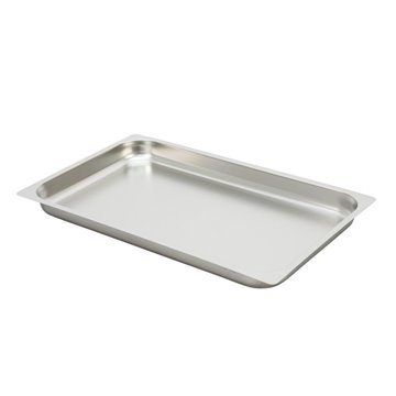 https://www.innerprod.com/2555-thickbox/bac-gastro-inox-1-1-h-40-mm-plein-bord-plat-top-line.jpg