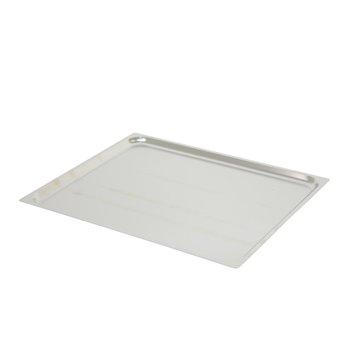 https://www.innerprod.com/2560-thickbox/bac-gastro-inox-2-1-h-20-mm-plein-bord-plat-top-line.jpg