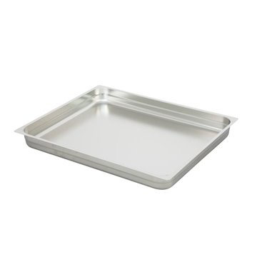 https://www.innerprod.com/2562-thickbox/bac-gastro-inox-2-1-h-65-mm-plein-bord-plat-top-line.jpg