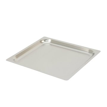 https://www.innerprod.com/2563-thickbox/bac-gastro-inox-2-3-h-20-mm-plein-bord-plat-top-line.jpg