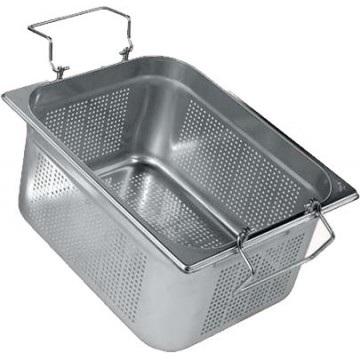 https://www.innerprod.com/258-thickbox/bac-inox-perfore-gn1-2-avec-poignees-dimensions-325-x-265-mm.jpg