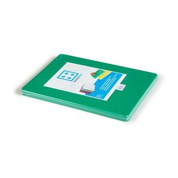 https://www.innerprod.com/2636-thickbox/planche-a-decouper-400x300x20-mm-vert.jpg