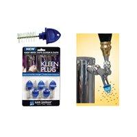 Kleen-plug (blister 5 pièces)