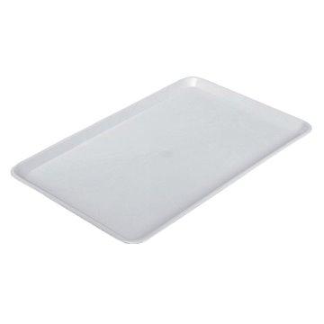 https://www.innerprod.com/2847-thickbox/plat-rectangulaire-420x280-mm-abs-blanc.jpg