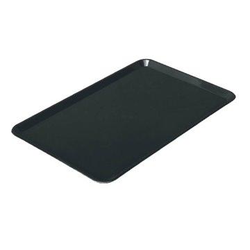 https://www.innerprod.com/2848-thickbox/plat-rectangulaire-420x280-mm-abs-noir.jpg