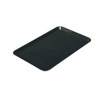 https://www.innerprod.com/2852-thickbox/plat-rectangulaire-360x240-mm-abs-noir.jpg