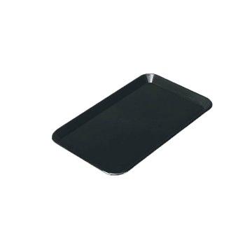 https://www.innerprod.com/2854-thickbox/plat-rectangulaire-300x190-mm-abs-noir.jpg