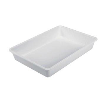 https://www.innerprod.com/2861-thickbox/ravier-430x310x80-mm-abs-blanc.jpg