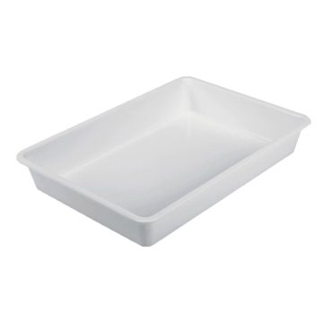 https://www.innerprod.com/2862-thickbox/ravier-490x350x80-mm-abs-blanc.jpg