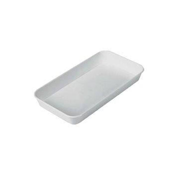 https://www.innerprod.com/2864-thickbox/petit-ravier-350x240x40-mm-abs-blanc.jpg