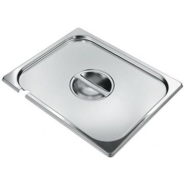 https://www.innerprod.com/287-thickbox/couvercle-inox-gn2-8-avec-encoche-pour-louche.jpg