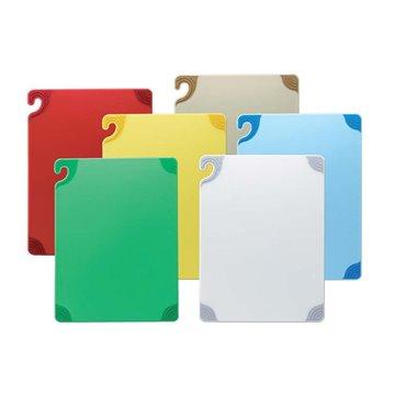 https://www.innerprod.com/3021-thickbox/saf-t-grip-planche-457x610-sans-rainure-beige.jpg