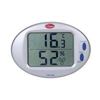 Thermomètre digital et de humidité