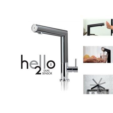 https://www.innerprod.com/3100-thickbox/hello-100-robinet-infrarouge-2-piles-15v-bec-verseur-anthracite.jpg