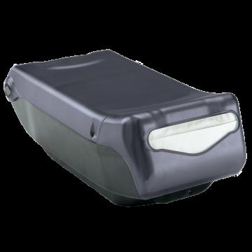 https://www.innerprod.com/331-thickbox/distributeur-de-serviettes-de-table-noir-transparent-pli-mini-pour-restauration-rapide.jpg
