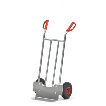 https://www.innerprod.com/333-thickbox/diable-alu-charge-150-kg-hauteur-1150-mm.jpg