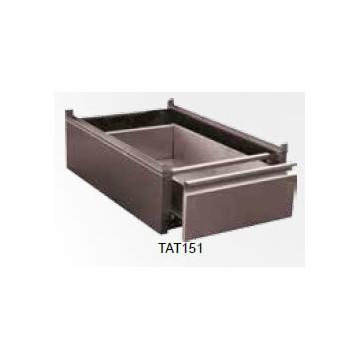 https://www.innerprod.com/340-thickbox/bloc-1-tiroir-monobloc-inox.jpg