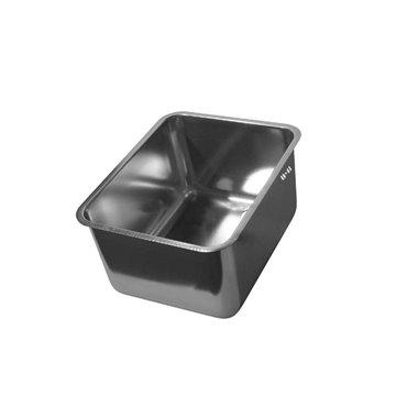 https://www.innerprod.com/3437-thickbox/top-line-cuve-rectangulaire-a-souder-evacuation-droite-402x502-mm.jpg