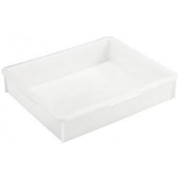 https://www.innerprod.com/346-thickbox/bac-18-litres-de-transport-et-de-stockage-alimentaire-515-x-445-x-110-mm.jpg