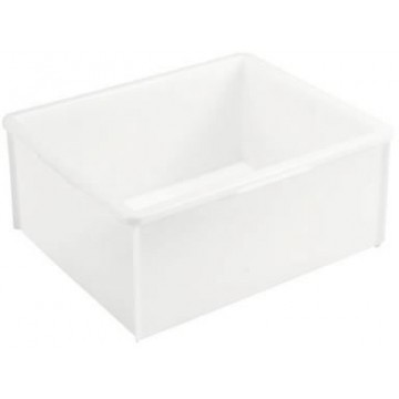 https://www.innerprod.com/348-thickbox/bac-40-litres-de-transport-et-de-stockage-515-x-445-x-220-mm.jpg