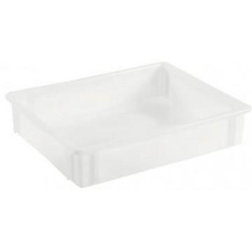 https://www.innerprod.com/350-thickbox/bac-26-litres-de-transport-et-de-stockage-580-x-470-x-120-mm.jpg