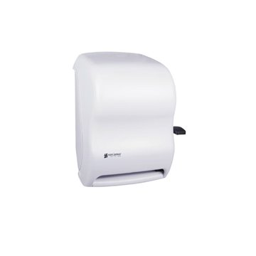 https://www.innerprod.com/3511-thickbox/distributeur-essuie-mains-manuel-419-x-329-x-235-mm.jpg