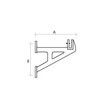 https://www.innerprod.com/3533-thickbox/console-a-45-150mm-m10.jpg
