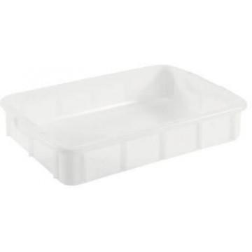 https://www.innerprod.com/354-thickbox/bac-28-litres-de-transport-et-de-stockage-660-x-450-x-130-mm.jpg