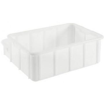 https://www.innerprod.com/355-thickbox/bac-50-litres-de-transport-et-de-stockage-660-x-450-x-220-mm.jpg