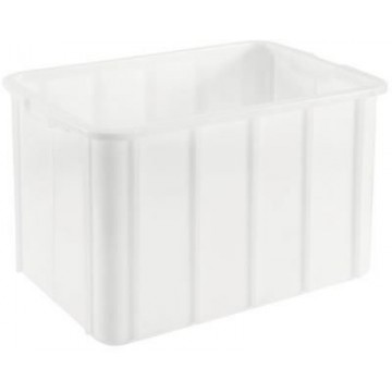 https://www.innerprod.com/356-thickbox/bac-96-litres-de-transport-et-de-stockage-alimentaire-660-x-450-x-410-mm.jpg