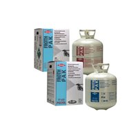 Froth-Pak kit FP-600 TO