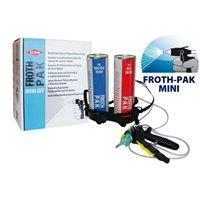 Mini Froth-Pak kit FPA-120