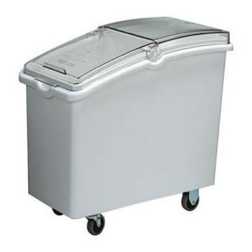 https://www.innerprod.com/378-thickbox/bac-de-stockage-alimentaire-100-litres-sur-roues.jpg