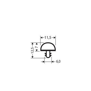 https://www.innerprod.com/3797-thickbox/profil-pvc-sans-bande-magnetique-noir.jpg