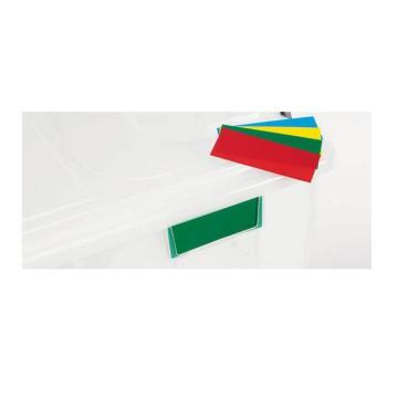 https://www.innerprod.com/386-thickbox/plaque-d-identification-couleur-pour-bac-alimentaire.jpg