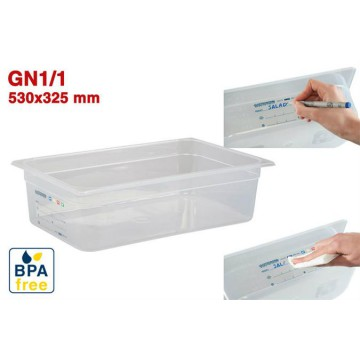 https://www.innerprod.com/387-thickbox/bacs-gn1-1-pour-stockage-alimentaire-530-x-325-mm.jpg