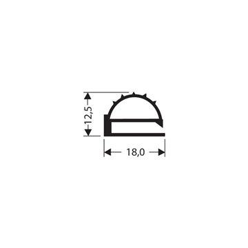 https://www.innerprod.com/3894-thickbox/profil-plat-pvc-gris.jpg