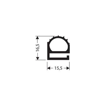 https://www.innerprod.com/3896-thickbox/profil-pvc-plat-sans-bande-magnetique-gris.jpg