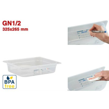 https://www.innerprod.com/393-thickbox/bacs-gn1-2-pour-stockage-alimentaire-325-x-265-mm.jpg