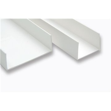 https://www.innerprod.com/4164-thickbox/profil-u-droit-symetrique-u125-blanc-l4m.jpg