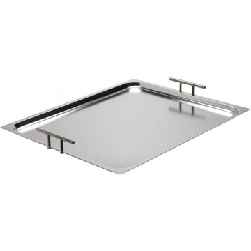 https://www.innerprod.com/42-thickbox/plat-de-service-inox-gn2-1-rectangulaire-530x650mm.jpg