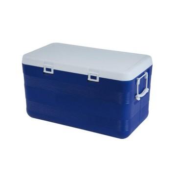 https://www.innerprod.com/429-thickbox/conteneur-isotherme-35-litres.jpg