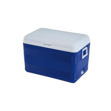 https://www.innerprod.com/432-thickbox/conteneur-isotherme-50-litres.jpg
