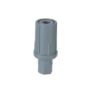 https://www.innerprod.com/4442-thickbox/verin-pour-tubes-ronds-o-41-mm.jpg