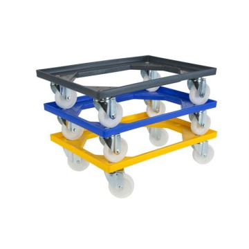 https://www.innerprod.com/445-thickbox/chariot-pour-bacs-avec-4-roues-pivotantes-et-fourches-polyamides.jpg