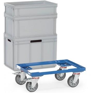 https://www.innerprod.com/447-thickbox/rouleur-de-bacs-euronorm-250-kg-tout-acier.jpg