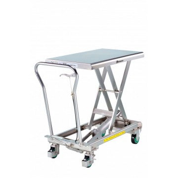 https://www.innerprod.com/449-thickbox/table-elevatrice-inox-100-kg-bishamon.jpg