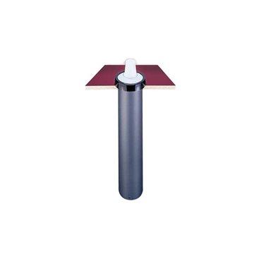 https://www.innerprod.com/4533-thickbox/distributeur-de-gobelets-a-encastrer-mat-synth.jpg