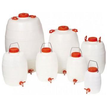 https://www.innerprod.com/473-thickbox/bidon-100-litres-pour-liquides-alimentaires-grande-capacite.jpg